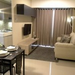 apartemen-sewa-trivium-fully-furnished-05