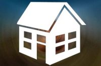 residential-property-malang
